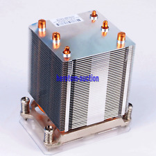 For HPE Dimension / CPU Cooler - Proliant ML150/ML350 Gen9 - 769018-001 780977