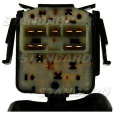 Windshield Wiper Switch Standard WP-372 fits 00-02 Daewoo Nubira
