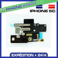 NAPPE MODULE ANTENNE RESEAU GSM WIFI POUR IPHONE 5C