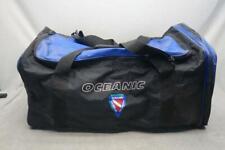 Oceanic Scuba Duffel Bag