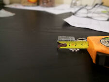 Genuine rolex datejust 36mm jubilee link 15.5mm stainless steel 904L