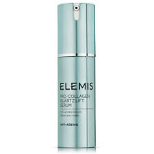 Elemis Pro-Collagen Quartz Lift Serum 30 ml 1.0 fl. oz. Anti-wrinkle serum