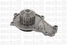Pompa Acqua Metelli Mini (R55,R56,R57) Da 2007> (24-0938) Diesel