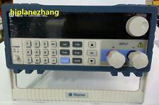 Programmable Dc Electronic Load 0 30a 0 150v 300w Ac110 220v Battery Test M9712