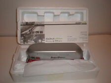 1/43  AutoCult GM Streamliner Parade of Progress 1938 Futurliner