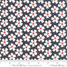 Farmhouse II Midnight 20323 18 by Fig Tree Quilts for Moda Fabrics - Quilt