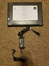 Motion Computing J3500 Tablet PC