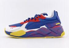 NIB Men's PUMA size 12 RS-X Subvert sneakers 371860-01