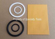 Greenlee 50145525 746 hydraulic ram repair 14552 seal packing kit NEW