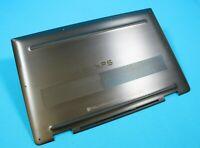 80T9R Dell XPS 15 9575 Laptop Bottom Base Case Lower Cover Black 080T9R