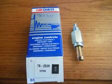 "NOS Carquest PCV Valve For Some 80's & 90""s Chrysler & Isuzu Applications"