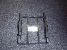 Dell PowerEdge R300 de Disco Duro Caddie wr379