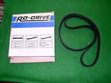 RO DRIVE CAM BELT TIMING DRIVE NOS QTB265 TOYOTA CARINA CELICA MR2 2.0