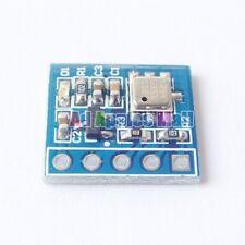 BMP180 Digital Pressure Air Temperature Sensor Module 12x13.4