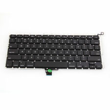 OEM Laptop Keyboard for Apple Macbook Pro Unibody A1278 US Layout 2009-2012