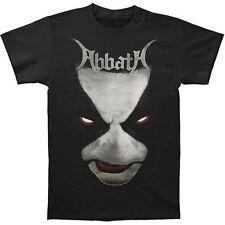 ABBATH - To War! T-shirt - Size Medium M - NEW - Black Metal IMMORTAL