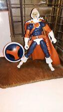 Marvel universe infinite TASKMASTER missing gun and bow