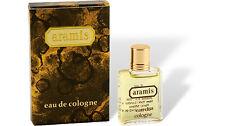 "Aramis - ""Aramis"" Parfum Miniatur Flakon 5ml EdC Eau de Cologne mit Box"