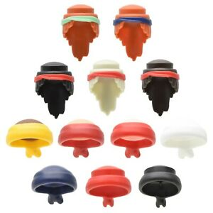 Playmobil Hair Hairstyles Wigs Hairstyle Hairstyles Scarf