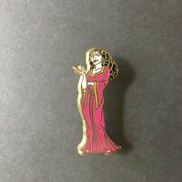 Mother Gothel ONLY Disney Pin 104091