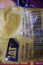 2746719 Sensor ORIGINAL OEM Caterpillar 815B 815F II 324D 324D FM 324D L 324D LN