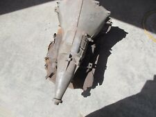 Powerglide Transmission from a 1967 Chevrolet Chevelle plus fits other years