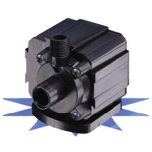 Danner Mag-Drive Supreme 7 - 700 GPH Water Pump