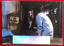 BATES MOTEL (Season 2), WELCOME TO THE BASEMENT, BRADLEY, FOIL PARALLEL Card #16