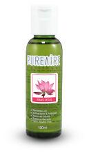 PureAire Thai Lotus 100ml Fragrance Essence for Air Purifier Anti Bacterial