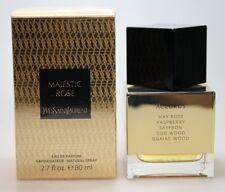YSL Yves Saint Laurent Majestic Rose 80ml Eau de Parfum Spray