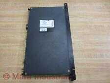 Reliance Electric 57C409 Analog Input Module 0-57409-G - Used