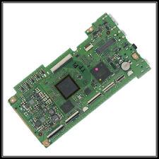 Nikon D3300 Main Board With SD Card Reader Replacement Repair Part