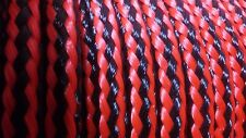 10 mm x 470 ft.16 strand