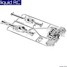 Tamiya 54616 Metal Plated A Parts CC01