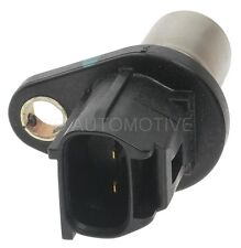 BWD Automotive CSS661 Cam Position Sensor Free Shipping Scion Toyota Lexus