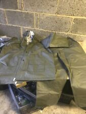 Arclid Waterproof Jacket And Pants Size Large