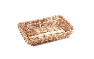 Small Wicker Willow Tray (ACCTRAYSMAL)
