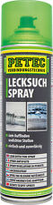 PETEC LECKSUCHSPRAY, 400 ML 70750 +
