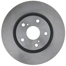 Brand NEW Front Disc Brake Rotor ACDelco 18A2931