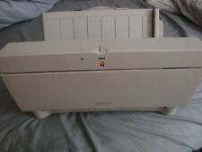 Apple StyleWriter II (M2003) - NOT TESTED Cable, but NO PS
