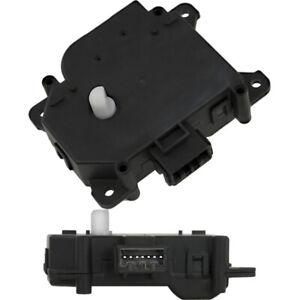 Omega Environmental Technologies MT18661 Actuator Motor