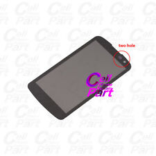 For LG Optimus Zone 3 VS425PP verizon LCD Display With Touch Screen Digitizer