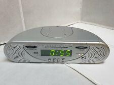 Küchenradio TCM Unterbau,  222198, UKW 87,5--108 HZ, 7W