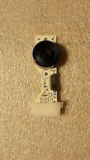 Samsung UN40ES6500FXZA TS01 BN96-23622B P-Function Control UN40ES6500