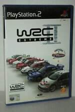 WRC 2 EXTREME GIOCO USATO PS2 VERSIONE ITALIANA MA1 49322