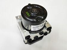 Genuine Hydraulic ABS Module 589202F000 for Kia Certato 2005~2009