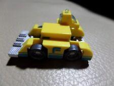 2000 Kinder Ü-Ei Ferraeroport Flugfeld Fahrzeug Containe Transporter Auto 631566