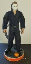 Michael Myers 1/6 Custom Figure