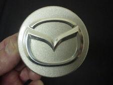 Mazda Tribute 626 Protege Millenia Wheel Center Cap 3L84-1A108-AA GC1M-37-192