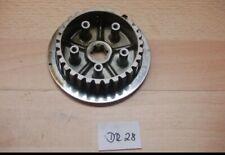 Sachs XTC125 XTC 125 Nabe Kupplung dr28